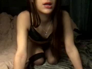 [24-02-20] lxvishabyy private show from Chaturbate