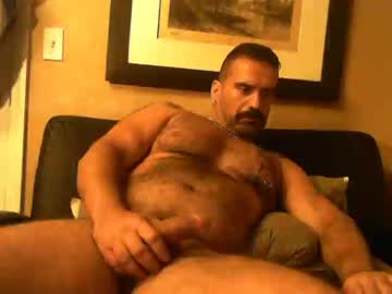 [14-06-19] themuscleb0ss private webcam from Chaturbate