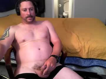 [09-05-21] vireoil webcam video from Chaturbate.com