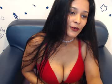 [15-02-20] july_torres record private sex video from Chaturbate