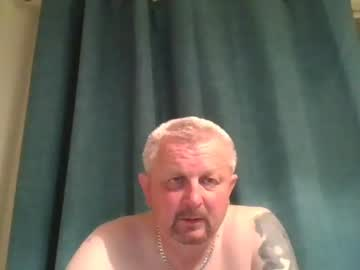 [15-07-19] marrrrc record private show from Chaturbate.com