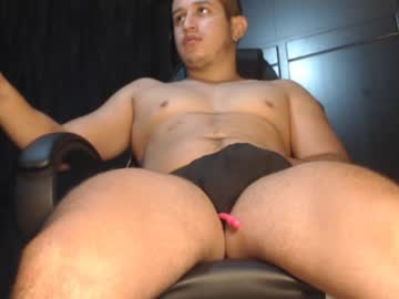 [27-07-20] sexyboyhot852 private sex video from Chaturbate.com