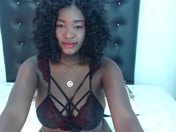 [15-10-19] shairacox_ record video with dildo