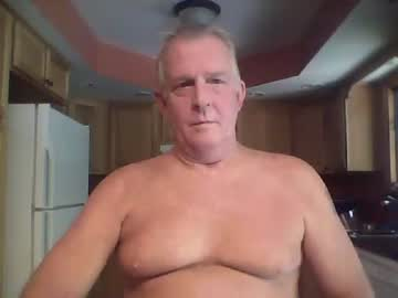 [03-09-19] truckguy49 blowjob show from Chaturbate