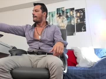 [25-09-21] christiannude record public show video from Chaturbate