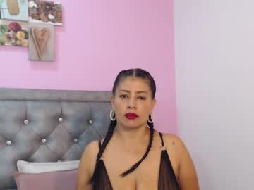 [20-02-20] helen_hugeboobs record private show video from Chaturbate.com