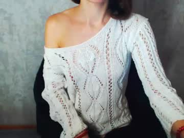 [09-10-19] the_snow_queen show with cum from Chaturbate.com