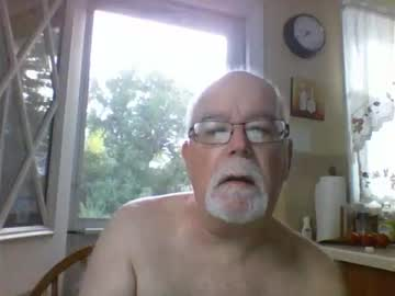 [11-09-19] vitouser video with toys from Chaturbate.com