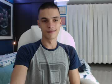 [16-05-20] basthi_ webcam video from Chaturbate