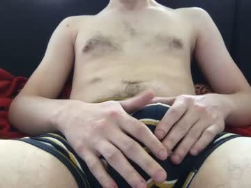 [14-09-19] kn009988 record video from Chaturbate.com