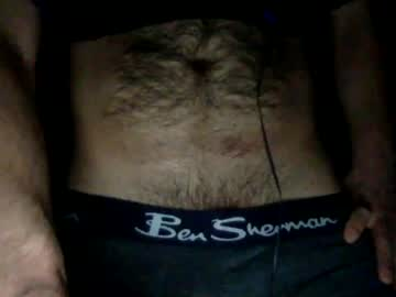 [26-01-21] edgarflores5 show with toys from Chaturbate.com