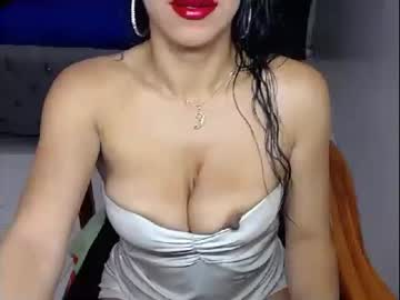 [18-01-21] iriss_shadenw chaturbate video with toys