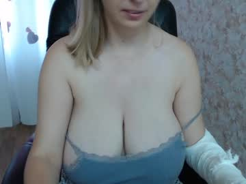 [27-08-21] helen_bee video with toys
