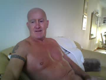 [05-12-20] shawn46 private XXX show from Chaturbate