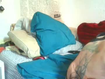 bubblexxbutt chaturbate