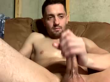 [20-01-21] florz1993 record private sex show from Chaturbate.com