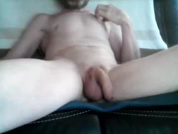 [18-07-19] friendsmax chaturbate video