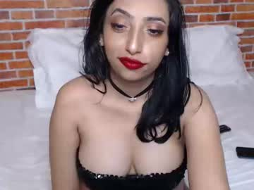 [23-05-19] misskarlagrey public show video from Chaturbate
