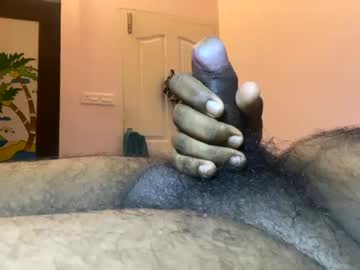 [18-10-21] rj262626 record video with toys from Chaturbate