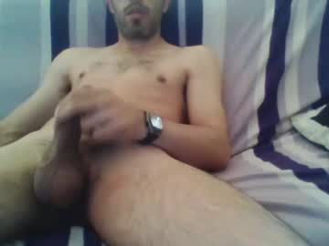 [08-05-21] rrvega record private XXX show from Chaturbate.com