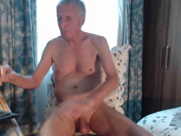 [19-09-20] exhicammer chaturbate private XXX show
