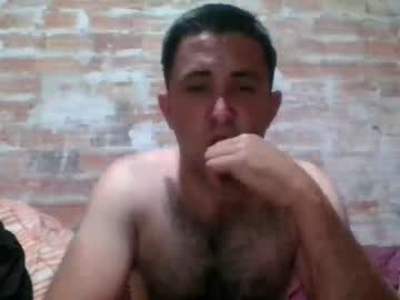 [21-06-19] canaries30120 chaturbate nude