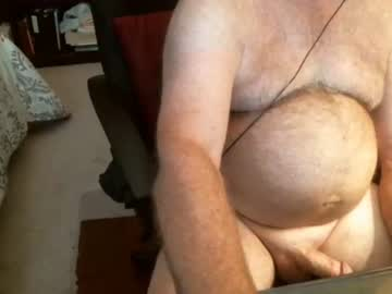 [02-07-20] glen5959 record video from Chaturbate.com