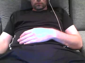 [22-02-20] jerkib0i record show with toys from Chaturbate.com