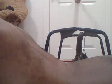 [14-08-20] professional_dick_rider record blowjob video from Chaturbate.com