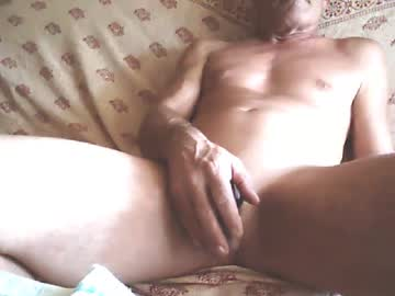 [18-07-19] ahpamal chaturbate private show
