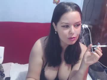 [16-08-19] bella_emmax record video with toys from Chaturbate.com