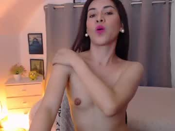[16-06-19] just4funtricxa record private from Chaturbate