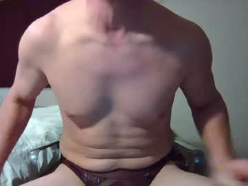 [28-02-20] hankrodtx record blowjob video from Chaturbate