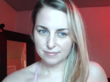 [26-01-20] madelinedarling chaturbate public record