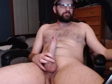 [07-03-21] thisthickdick777 chaturbate private