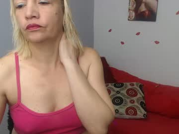 [21-09-19] charlotte_milf record blowjob show from Chaturbate