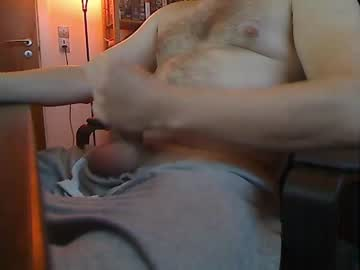 [15-10-19] krokusse video with toys from Chaturbate.com