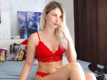 [22-08-19] lady_lia record cam show from Chaturbate