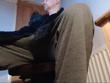[29-02-20] eatmycum4you_1baller record show with cum from Chaturbate.com