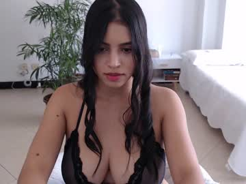 [06-01-20] f1loverscpl record video with toys from Chaturbate.com
