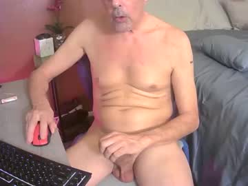 [16-01-21] slimmatureandhorny58 record video with dildo from Chaturbate
