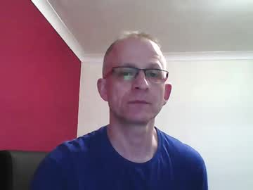 [23-02-20] 11alwayshorny webcam video from Chaturbate