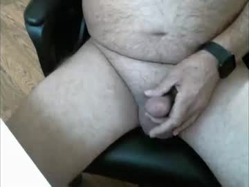 [03-11-19] andy523 record webcam video from Chaturbate