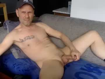 [01-05-20] billyshowoff record public webcam video from Chaturbate.com