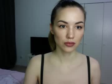 [04-12-20] sexy_bad_girl_cam private show video from Chaturbate