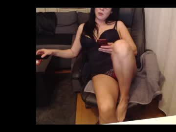 [31-03-20] sinira private sex show from Chaturbate