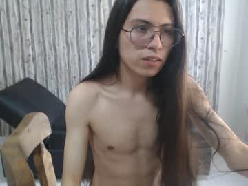 [20-09-20] unknown_pleasures1979 premium show from Chaturbate