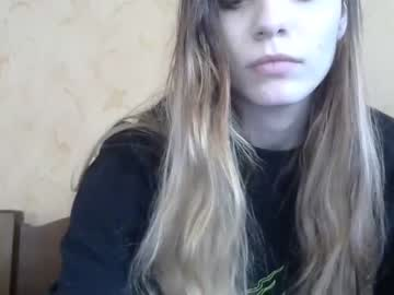 [06-05-21] alicewoolfy record cam video from Chaturbate.com