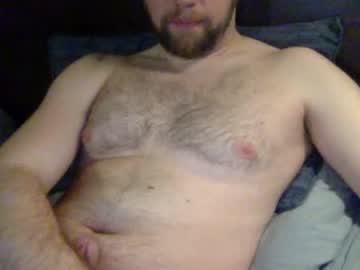 another_guy_cums