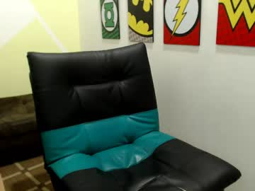 [22-10-19] frankk_asian record cam video from Chaturbate